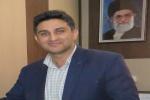 پیام رئیس شبکه دامپزشکی ابرکوه به مناسبت روز ملی دامپزشکی