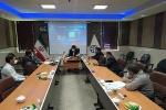 تاکید مدیر کل دامپزشکی استان یزد بر ضرورت ساخت کشتارگاه صنعتی دام در بخش بهمن ابرکوه